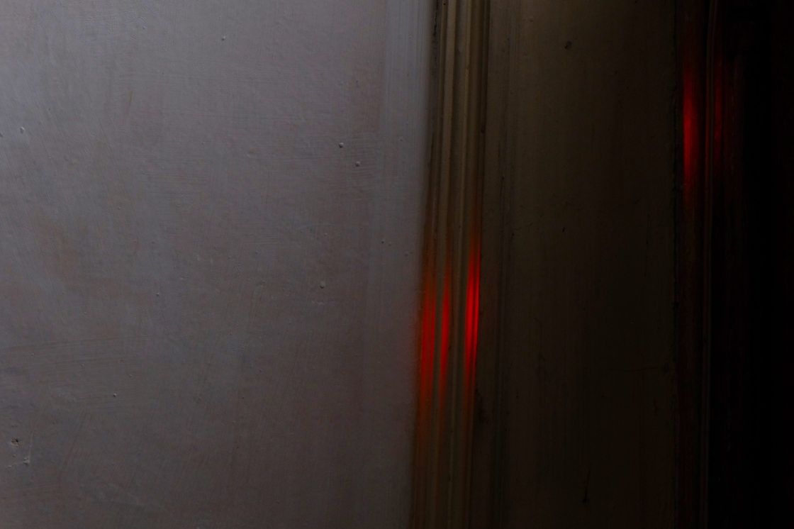 reflexionrge